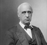 John D. Defrees
