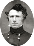 """Post image for A letter from Franklin Pierce: """"Reason has surrendered its throne."""""""