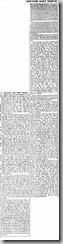 ny_tribune_11-19-1860