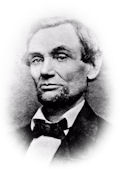 Post image for To Lyman Trumbull from A. Lincoln