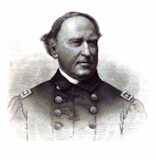 "Post image for Correspondence and Journal Entries from ""The Life of David Glasgow Farragut."""