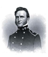Thomas J. (Stonewall) Jackson
