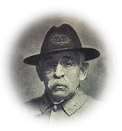 Post image for Diary of a Tar Heel Confederate Soldier by Louis Léon