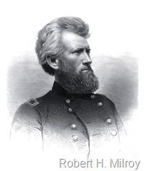 Robert H. Milroy