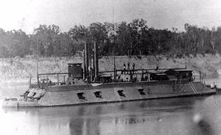 USS_Mound_City_01