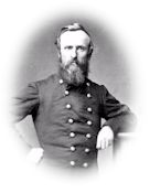 Post image for Rutherford B. Hayes.