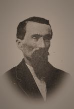 Post image for Three Years in the Confederate Horse Artillery — George Michael Neese.