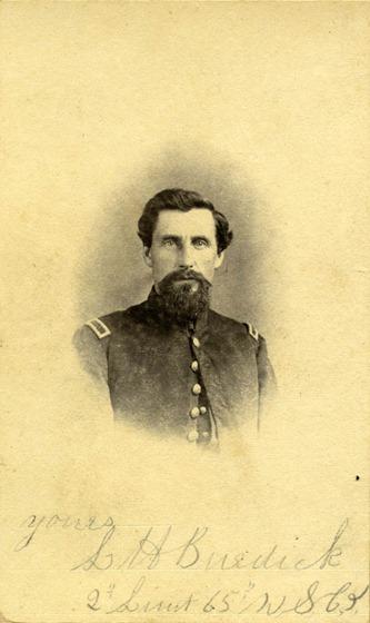 Burdick-Lt.-Lucius-H.-11709