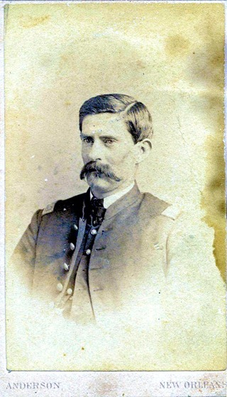 Knowlton-Capt.-Henry-H.-11681