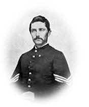 Post image for Downing's Civil War Diary.–Alexander G. Downing