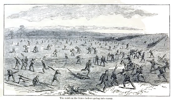A Soldier's Story of the Siege of Vicksburg 06