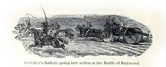 A Soldier's Story of the Siege of Vicksburg 07