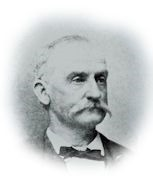 Post image for John C. West–A Texan in Search of a Fight.